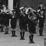 School Days: Education in Victoria