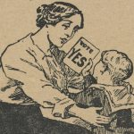 A Nation Divided: the Great War and Conscription