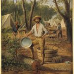 Gold Rush: 20 Objects, 20 Stories