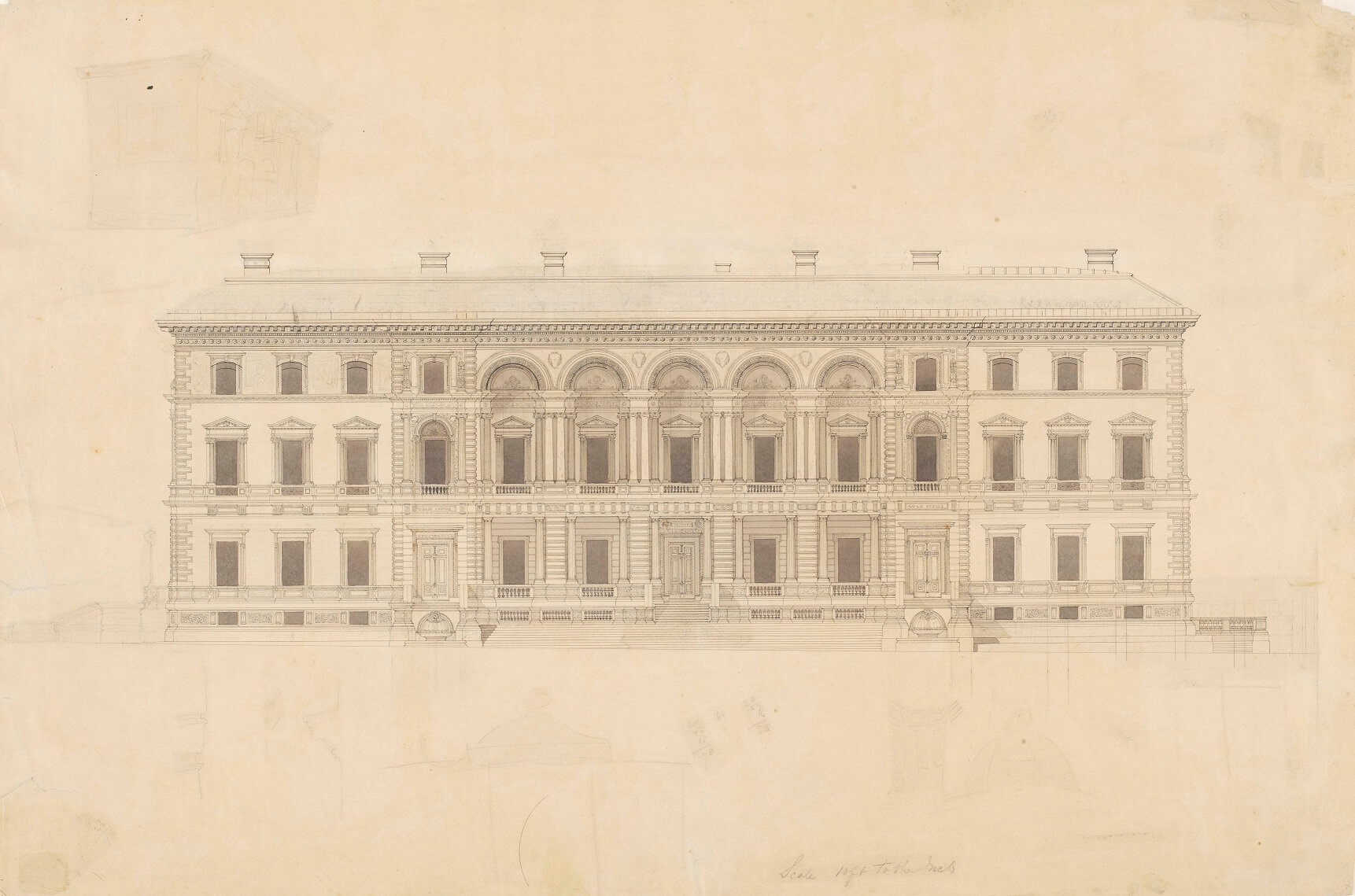 State Library of Victoria image.