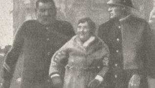 Adela Pankhurst crop